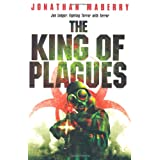 The King of Plaguesby Jonathan Maberry