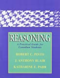 Reasoning: A Practical Guide for Canadian Students