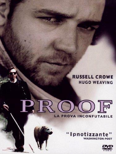 proof-la-prova-inconfutabile-it-import