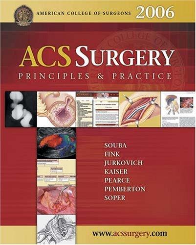 acs-surgery-principles-practice-by-wiley-w-souba-2006-02-13
