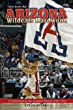 Tales from the Arizona Wildcats Hardwood