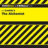 img - for The Alchemist: CliffsNotes book / textbook / text book