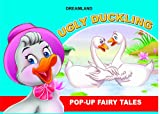 The Ugly Duckling (Pop Up Fairy Tales)