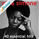 40 Essential Hits (Amazon Edition)