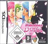 echange, troc Valentines Day - Nintendo DS - PAL