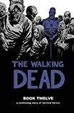 img - for The Walking Dead Book 12 (Walking Dead (12 Stories)) book / textbook / text book