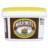 Marmite Spread 2 x 600g Tub