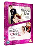 The Prince And Me/The Prince And Me 2 - The Royal Wedding [DVD]