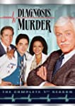 Diagnosis Murder: The Complete First...