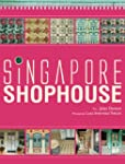 Singapore Shophouses