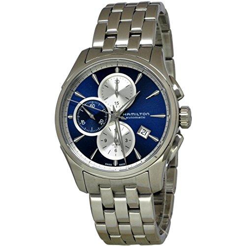 Hamilton HAMILTON H32596141 - Reloj