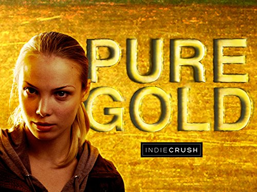 Pure Gold Season 1 (English Subtitled)
