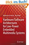 Hardware/Software Architectures for L...