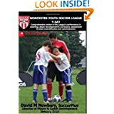Worcester Youth Soccer League - Y-SAT: A Comprehensive Assessment by SoccerPlus