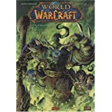 World of Warcraft, Tome 2 : L'Appel du destinpar Walter Simonson