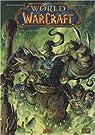 World of Warcraft (Comics), Tome 2 : L'appel du destin par Simonson