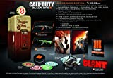 Call of Duty: Black Ops III - Juggernog Edition - PlayStation 4