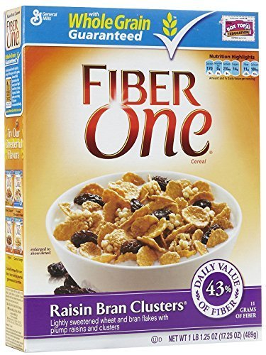 fiber-one-cereal-raisin-bran-clusters-1725-oz-by-fiber-one