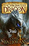 The Chronicles of Dragon: Finale (Boo...