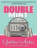 Double Mint (Davis Way Crime Caper)