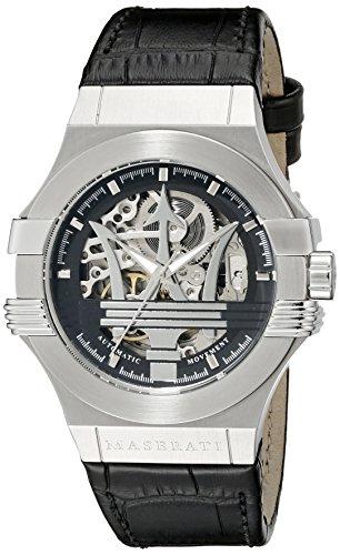 maserati-reloj-hombre-automatica-potenza-r8821108001