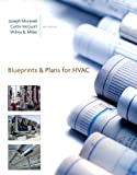 img - for Blueprints & Plans for HVAC book / textbook / text book