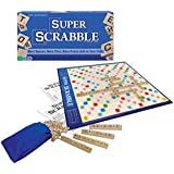 Super Scrabble