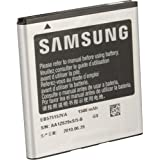 Samsung 1500mAh Li-Ion Standard Battery for T-Mobile Galaxy S Samsung Vibrant T959 EB575152VA