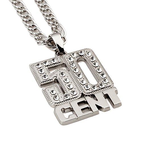 nyuk-leader-alla-moda-di-hip-hop-gioielli-uomo-retro-spessore-catena-collana-ciondolo-50-cent-base-c