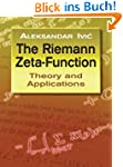 The Riemann Zeta-Function: Theory and...
