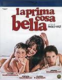 The First Beautiful Thing (2010) ( La prima cosa bella ) ( A Primeira Coisa Bela ) (Blu-Ray)