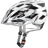 Uvex Helm I-Vo C