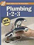 img - for By The Home Depot Plumbing 1-2-3 (2nd Edition) book / textbook / text book
