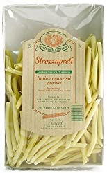 Rustichella Strozzapreti - 12/8.8 oz
