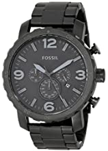 Shop Fossil at Amazon.com. Free Shipping and Free Returns
