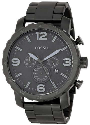 Amazing!!! Fossil Men's JR1401