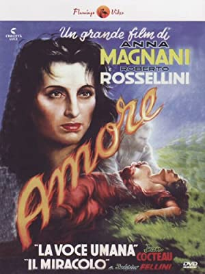L'Amore [Italian Edition]