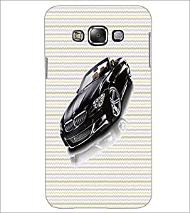 PrintDhaba Car D-6042 Back Case Cover for SAMSUNG GALAXY GRAND 3 (Multi-Coloured)