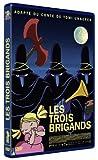 echange, troc Les Trois brigands