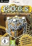 COGS - Das ultimative 3D Puzzlegame