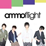 7の魔法♪ammoflight