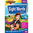 Rock N Learn: Sight Words Level 1 [Import]