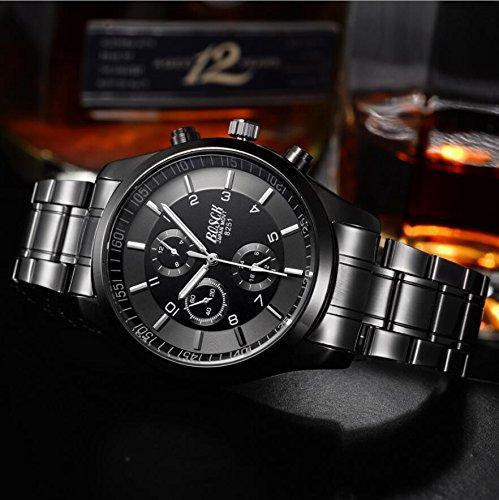 geniessen-armbanduhren-automatik-chronograph-uhr-edelstahl-uhrarmband-business-watch-quartz-2-3
