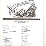 img - for Exquisite Corpse, A Monthly of Books and Ideas, Vol. 2, No. 5 - 7, May -July, 1984 book / textbook / text book