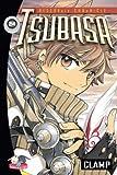 Tsubasa 24 (Tsubasa Reservoir Chronicle)