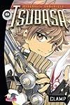 Tsubasa 24: RESERVoir CHRoNiCLE