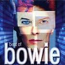 Best Of (Deutsche Edition)