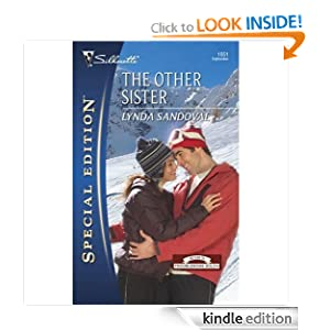 The Other Sister (Silhouette Special Edition) Lynda Sandoval