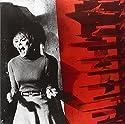 Cipriani, Stelvio - Gli Orrori Del Castello Di Norimberga / Original Motion Picture Soundtrack (2 Discos) [Vinilo]<br>$1540.00