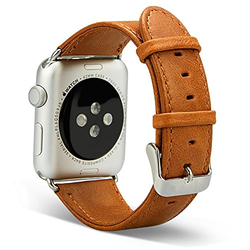 for-apple-watch-bandvintage-genuine-leather-strap-wrist-band-replacement-classic-buckle-with-metal-c